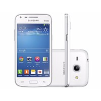 Samsung Galaxy Trend 3 - 2sim full box