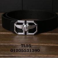 Thắt Lưng Da Nam TL55
