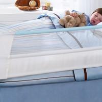 Thanh chặn giường Munchkin MK 34066