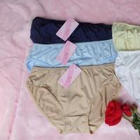 Combo 5 quần lót QE9181