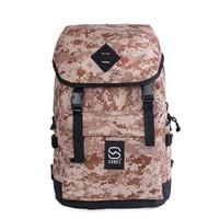 Balo du lịch Sonoz Le Filet Backpack Camo