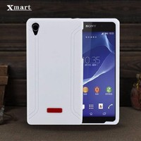 Ốp Lưng Sony Xperia Z2 xmart silicon chính hãng