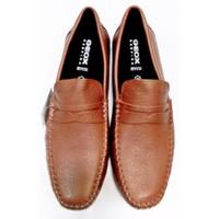 Giày mọi nam ms 6016