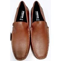 Giày mọi nam ms 6020