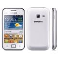 Samsung Galaxy S7562
