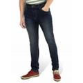 Quần jean nam dài Tommy _ 2315