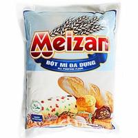 Bột mì đa dụng - Meizan 500gr
