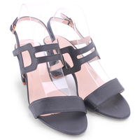 Giày sandal nữ