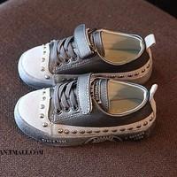 hàng nhập giày thể thao bé trai tb0315