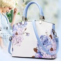 Túi xách nữ thời trang Moment - LN1003