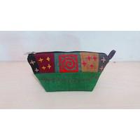Ví Thuyền Handmade