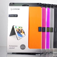 Ipad Mini CapDase