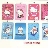 Ipad mini hoạt hình dễ thương