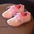hàng nhập giày vải bé gái  tb0316