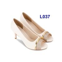 Giày nữ nhập cao cấp