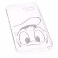 Ốp dẻo Iphone 5