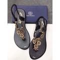 Giày sandal nữ SDMS08