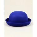 Nón nấm thời trang CAP0001BL01