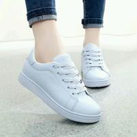 Hàng loại 1 giày bata phong cách mới