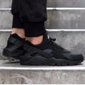 giày huarache