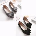 Giày búp bê nữ HNP GN105