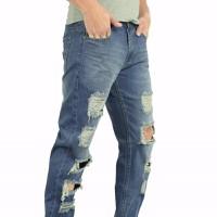 Quần Jeans  DIESEL_2430