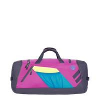 Túi xách thời trang du lịch Lusetti LST_9063 Hồng