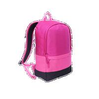Balo teen thời trang laptop Lusetti LS_5092 Hồng