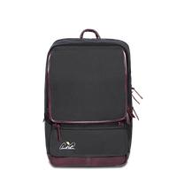 Balo laptop thời trang cao cấp Arnold Palmer APL_5158 Đen