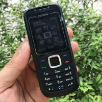 Nokia 1681 độc lạ