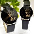 Đồng hồ đôi tình nhân - Giá một đôi