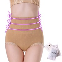 quần lưng cao nịch bụng