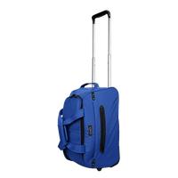 Túi kéo du lịch cao cấp  Arnold Palmer APT_9037 Xanh