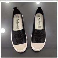 giày mọi phối màu 1567