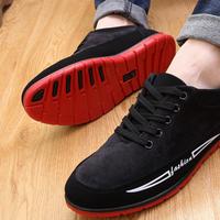 Giày sneaker nam năng động, trẻ trung