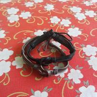 vòng đeo tay ms1