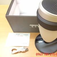 Loa Bluetooth cao cấp DS-7609 kiêm đèn ngủ
