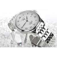 Hàng xách tay - Đồng hồ kim cao cấp cho bạn