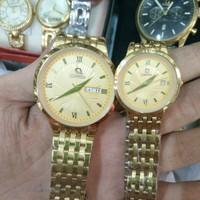 Đồng hồ cặp đôi cao cấp cực đẹp giá cặp
