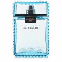 Nước hoa mini nam Versace Man Eau Fraiche 5ml
