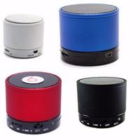 Loa Bluetooth mini SU9