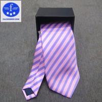 [Chuyên sỉ - lẻ] Cà vạt nam Facioshop CE16 - bản 7.5cm