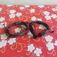 vòng đeo tay ms3