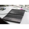 Hp probook 6560b i5 2540M 4G 250G 15in Intel 3000