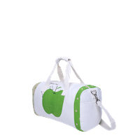 Túi xách thời trang du lịch Santa barbara SBT_9050 Xanh lá
