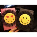 Bao da iPad 2,3,4 hoa mặt cười 3D giá hot
