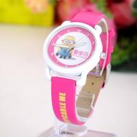 Đồng hồ trẻ em  GE114