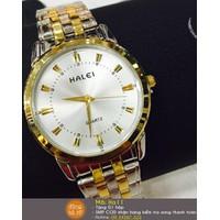 Đồng hồ đôi Halei cao cấp demi