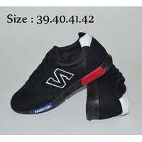 Giày Sneak nam giá rẻ