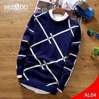Áo len đẹp AL04 - Đẹp Độc Lạ. Mấu HOT 2016